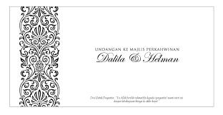 blank black and white wedding invitation templates lake side corrals black and white wedding invitation templates the wedding invitation
