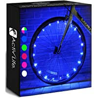 Amazon Best Sellers: Best <b>Bike Taillights</b>