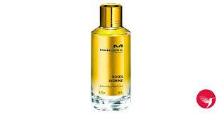 <b>Roses Jasmine Mancera</b> аромат — аромат для мужчин и женщин ...