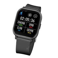 <b>GTR Watch Smart 1.55inch</b> Screen Heart Rate Blood Pressure ...