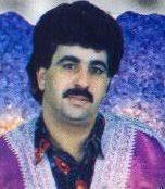 Raïs <b>Hassan Aglaou</b> est un des élèves de Feu Raïs Lhaj Mohamed Albensir. - 2870865640_1