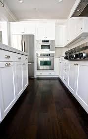 Small Picture Best 25 Dark wood floors ideas only on Pinterest Dark flooring