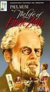 "Cover / Filmplakat ""Das Leben des <b>Emile Zola</b>"" - r.lebenemilezola-ft"