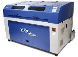 Laser Cutting Machine <b>T500</b> | Grafityp UK Limited