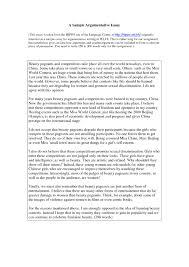 chronological method essay argumentative papers on childhood obesity informative essay topics