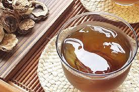 「ゴーヤ茶」の画像検索結果