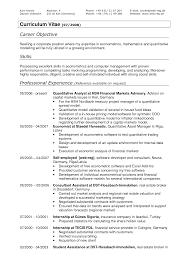 resume template resume template career goals for resume examples objective in cv example resume career goals resume career goals statement resume long term career goals