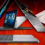 Shopping for a Laptop? What to Look for on Black Friday