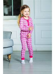 <b>Пижама ARCHY</b> 5905506 в интернет-магазине Wildberries.ru