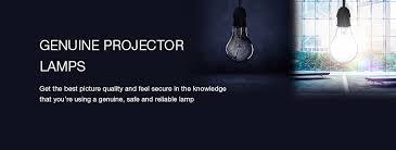 Projectors - <b>Epson</b> Australia