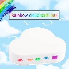 100 г <b>натуральный</b> уход за кожей Радуга облако <b>натуральная</b> ...