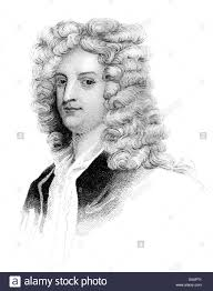 joseph addison essayist portait of joseph addison an english essayist poet alamy portait of joseph addison an english essayist
