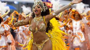 Resultado de imagen para carnavales de rio 2014