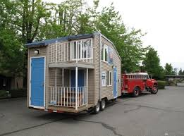 tiny house on trailer plans fire safety tiny house design for your    tiny house on trailer plans fire safety tiny house design for your source idea to make