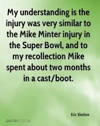 Super Bowl Quotes - Page 7 | QuoteHD via Relatably.com