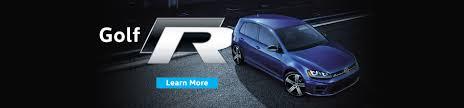 volkswagen dealership in tx volkswagen of midland odessa 2016 vw golf r