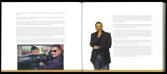 define in media event management define international define international andrew book 3