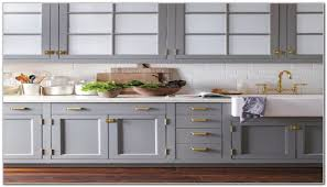 Paula Deen Kitchen Cabinets Paula Deen Kitchen Cabinets Cabinet Home Decorating Ideas