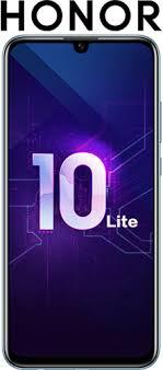 <b>Смартфоны Honor 10 Lite</b> – купить Хонор 10 Лайт с доставкой ...