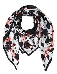 Купить <b>шарфы</b> и <b>платки Hugo</b> Boss Black Label в Цум 2020 в ...