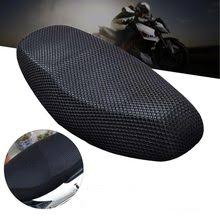 Best value <b>Electric Scooter Seat</b> – Great deals on Electric Scooter ...