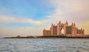 10 лучших <b>отелей ОАЭ</b> для отдыха с детьми в 2019 году ...