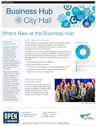 business hub victoria we