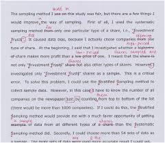 Thesis Dissertation as Manuscript Option Vireo Users Group