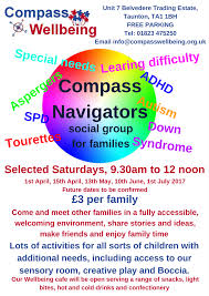 green days day care greendaysshop twitter so the kids have had their say have d their group compass navigators what do you think next meeting sat 15th apr taunton pls rtpic com