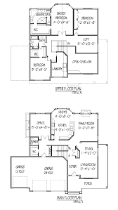 images about sims storey house plans   floor     story house plans layouts on house plans open floor story