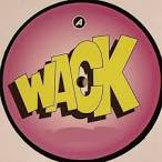 Images & Illustrations of wack