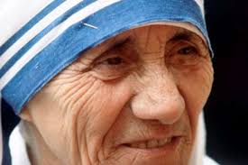 Missionaries of Charity remember <b>Mother</b> Teresa's birthday