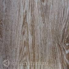 <b>Напольная плитка</b> Axima <b>Loft</b> Wood орех <b>32</b>,<b>7х32</b>,<b>7</b> см в Сочи