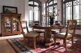 Kincaid Dining Room Sets 20110422113406 96 Dining 4jpg