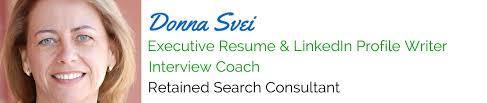 Award Winning CEO Sample Resume   CEO Resume Writer   Executive     Professional Resume Writers Nyc Nyc New Professional Resume       resume writer los