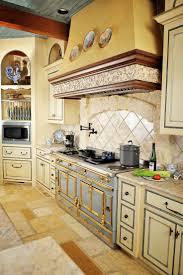 kitchen designs models mobalpa color interior designer adapts th century french wine shop design to  sq ft