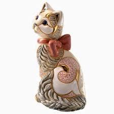 Керамические <b>статуэтки De Rosa</b> купить в интернет магазине all ...