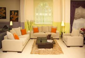Warm Paint Colors For Living Rooms Cool Warm Color Schemes Images Ideas Andrea Outloud