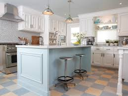 Gray And White Kitchen Designs Amazing Gray And White Kitchen Designs And Colors Modern Modern