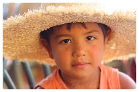 Mon enfant <b>des îles</b>… - EnfantDesIles