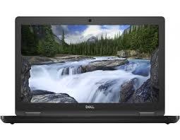 <b>Ноутбук Dell Latitude 5590</b>, 5590-1597, - характеристики, отзывы ...