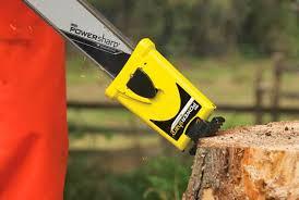 <b>Chainsaw Teeth Sharpener Sharpens</b> Chainsaw Saw Chain ...