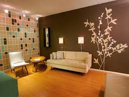 room budget decorating ideas: country home decorating ideas living room yourself