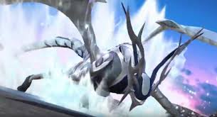 Image result for corrin dragon form