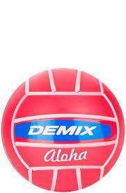 <b>Волейбольные</b> мячи — купить с доставкой, цены в интернет ...