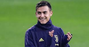 <b>Paulo Dybala</b> would have cost <b>Man</b> Utd over £100m in wages and ...