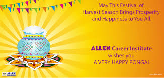 about pongal festival essay best custom written essays from  myexam allen ac in