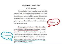 top college essays college application essays leadership college        nice college essays college application essays common application