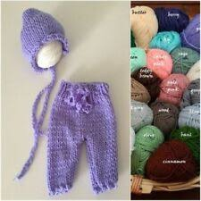 <b>Baby</b> Hats and Costumes <b>Photo Props</b> for sale | eBay