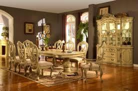 dining room designer furniture exclussive high: bathroomlovely high end dining room tables at alemce home interior design formal luxury sets awesome idea